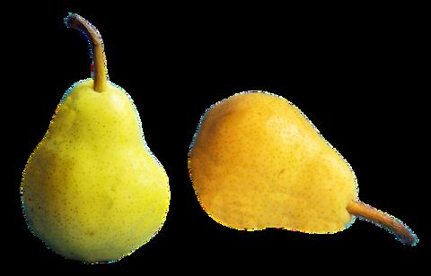 Груша Вильямс, 1 кг
