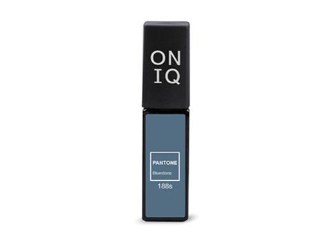 OGP-188s Гель-лак для покрытия ногтей. Pantone: Bluestone