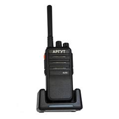Рация Аргут А-73 UHF