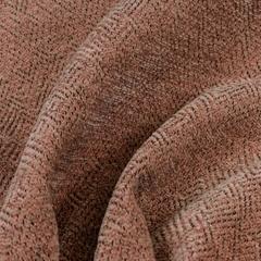 Шенилл Estetica praline (Эстетика пралине)