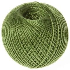 ирис-4404-зелёный