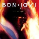 Bon Jovi / 7800° Fahrenheit (LP)