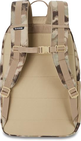 Картинка рюкзак городской Dakine 365 pack dlx 27l Ashcroft Camo - 2