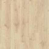 Дуб Вирджиния натуральный CR3182 ламинат Quick Step-Бельгия