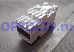 РЭП-34-44-11 110В (01695)