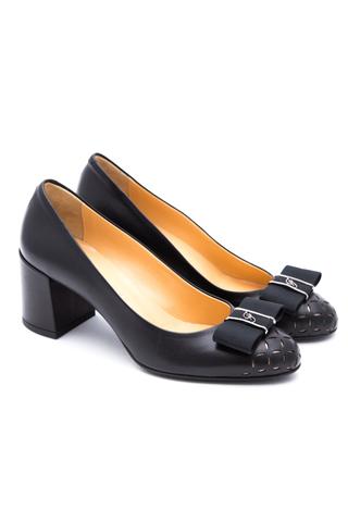 Туфли Fabiani модель 3634