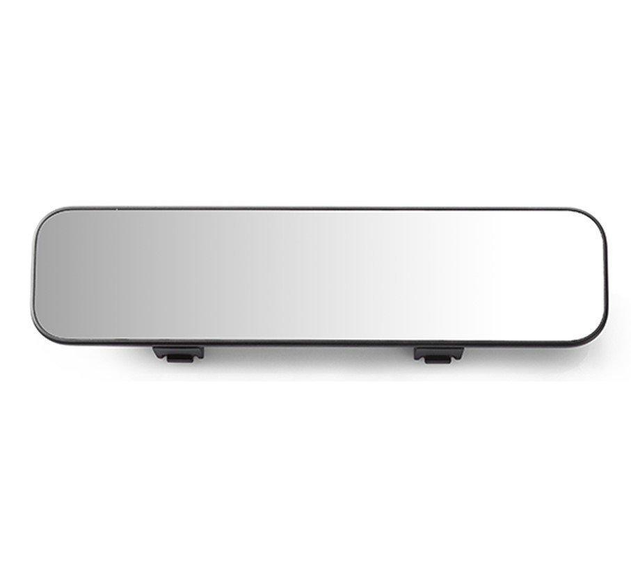 Умное зеркало видеорегистратор Xiaomi 70 Steps Smart Mirror