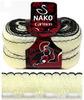 Пряжа Nako Carmen 21234