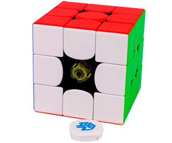 Кубик GAN 356 RS 3х3х3
