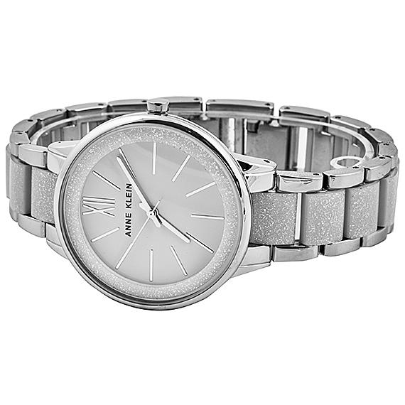 Часы наручные Anne Klein AK/1413LGSV