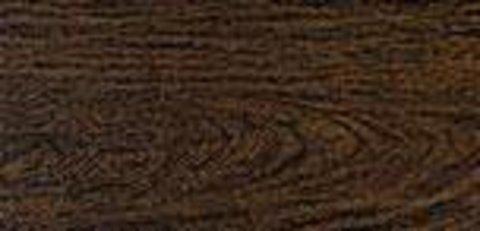 Плинтус Amigo бамбук «Бордо» + клипсы