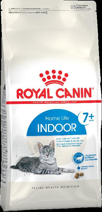 Сухой корм Корм для пожилых кошек, Royal Canin Indoor +7, живущих в помещении 16_indoor_7_b1_ru_packaging_packshots_000006_2.png