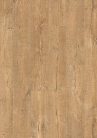 Oak with saw cuts nature | Ламинат QUICK-STEP ULW1548