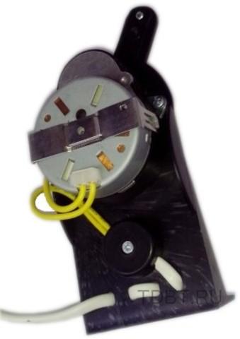 Поворотное устройство для автоматического переворота яиц Золушка.