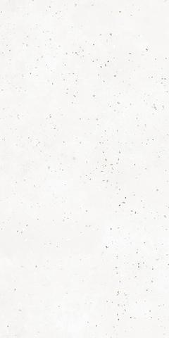 Керамогранит GRASARO Granella 1200x600 белый матовый