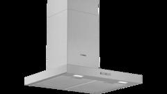 Вытяжка настенная Bosch Serie | 2 DWB66BC50 фото