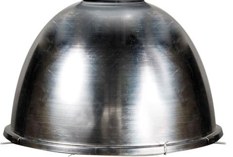 Отражатель для ГСП/ЖСП/РСП 99 d=410 мм (до 250 Вт) TDM