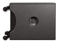 Звукоусилительные комплекты HK Audio L.U.C.A.S. Performer System