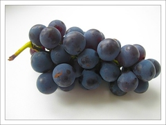 Гидролат Винограда