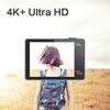 eken h5s 4K ultra hd