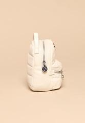 Рюкзачок Naumi N18801 Ivory