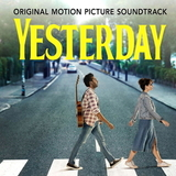 Soundtrack / Yesterday (CD)