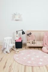 Ковер Lorena Canals Sky Pink (140D)