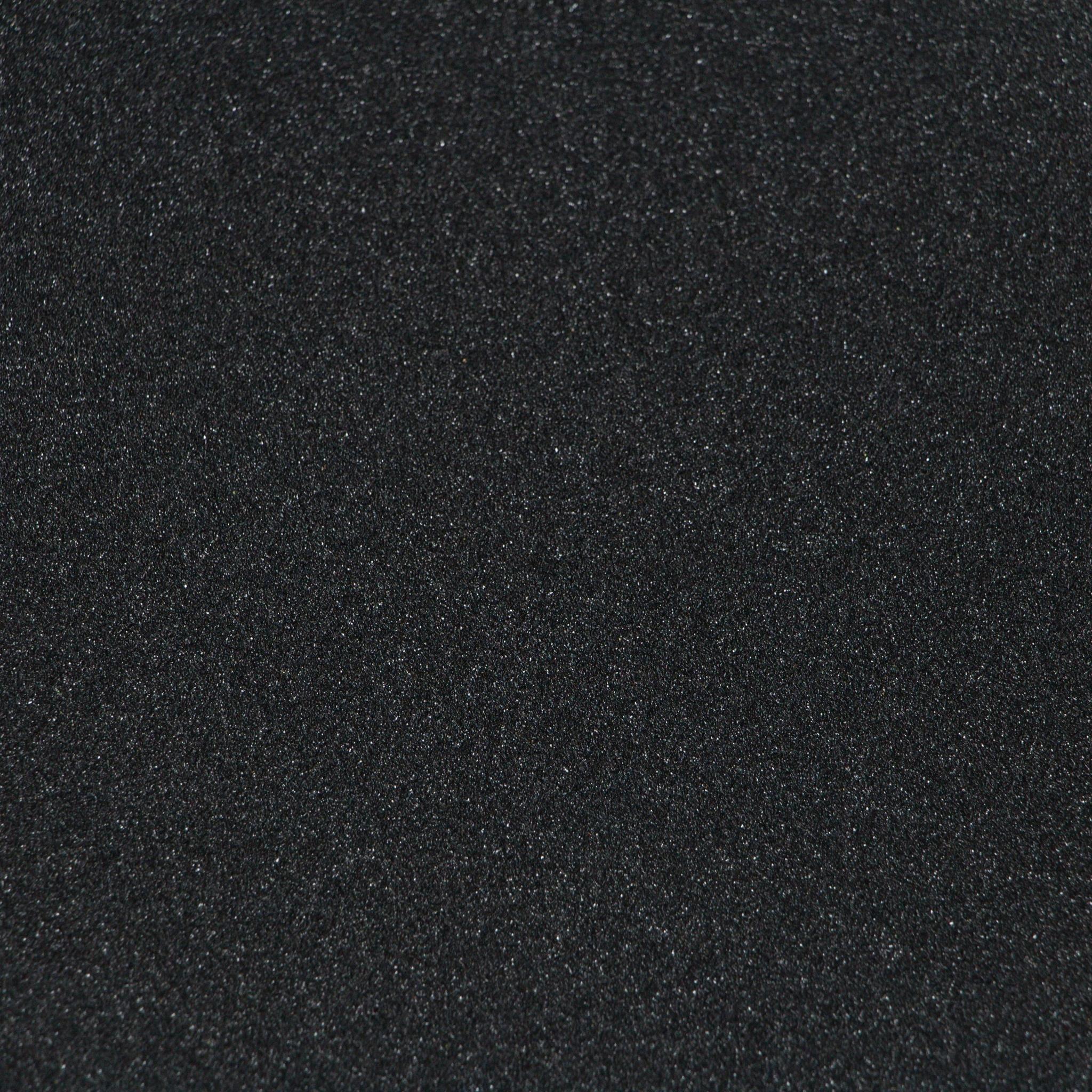 Шкурка Eastcoast Black XXL 44
