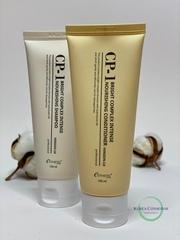 Esthetic House Кондиционер для волос протеиновый - CP-1 BС Intense nourishing conditioner 2.0, 100мл