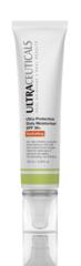 Ultraceuticals Защитный увлажняющий крем SPF30+ увлажнение Protective Daily Moisturiser SPF30+Hydrating 100 мл