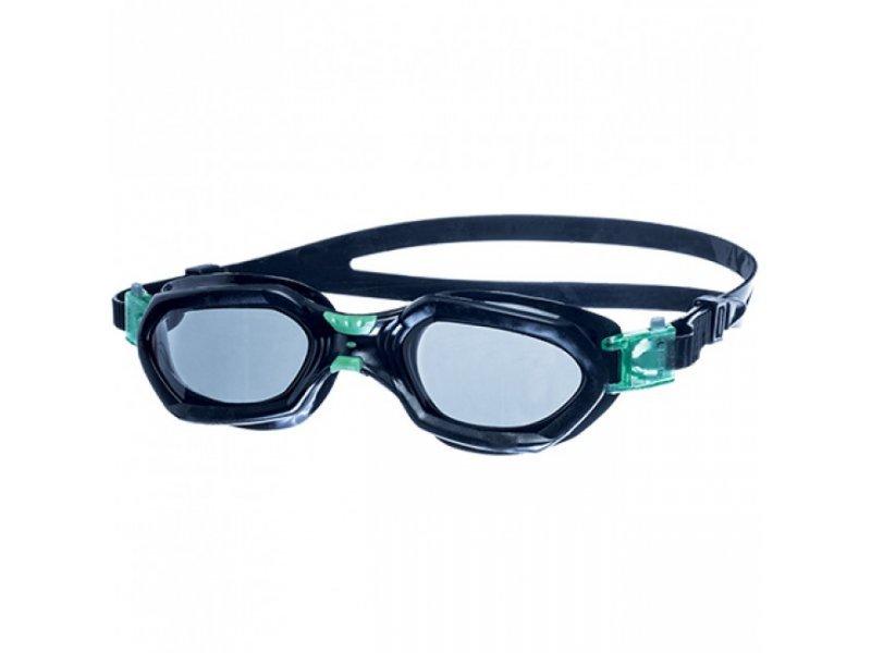 Очки для плавания Seac Sub AQUATECH