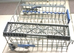 Корзина верхняя для посудомоечной машины БОШ 239503