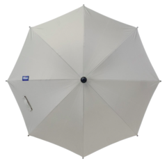 Chicco. Универсальный зонт