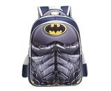 Рюкзак Бэтмена