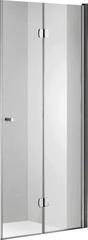 Душевая дверь Gemy Dutch Windmill S37193D 100 см