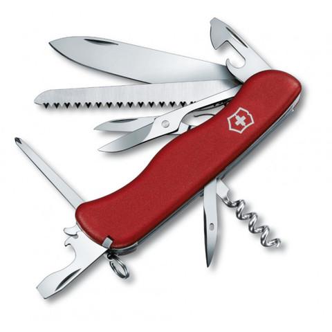 Походный нож Victorinox 0.9023 Outrider