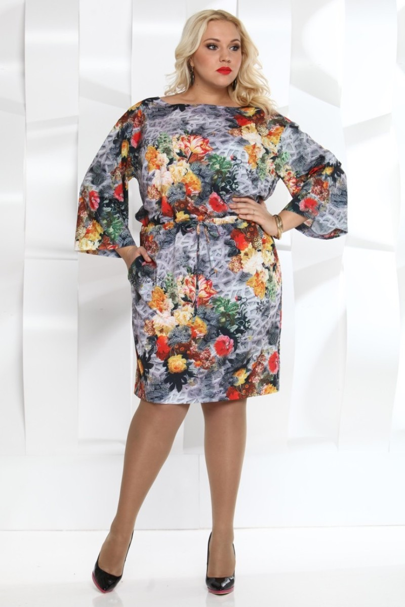 Платья Платье Эстер 112.jpg