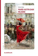 Paris Notr-Dam Kilsəsi