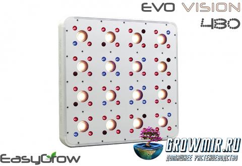 EasyGrow EVO VISION 480W