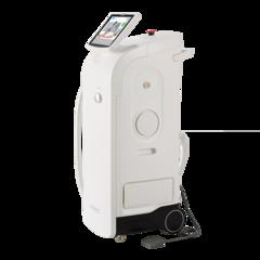 Лазерный аппарат для эпиляции KIERS 144