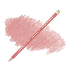 Карандаш художественный цветной POLYCOLOR, цвет 604 коралловый