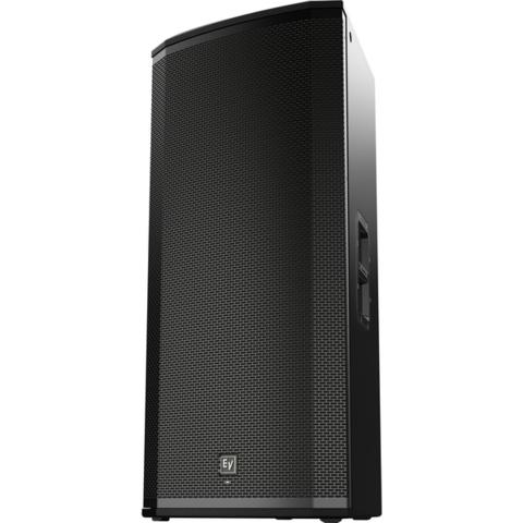 Electro-voice ETX-35P активная акустическая система