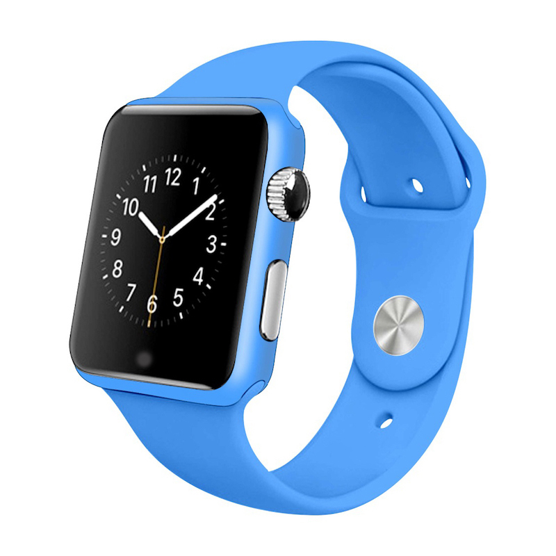 Умные часы/будильники Умные часы с сим-картой SmartWatch Phone G11 G11-smart-watch-bluetooth.jpg