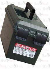 Коробка для патронов AC50C-11