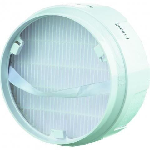 Фильтр тонкой очистки FP Winzel Expert RA1-50 F8
