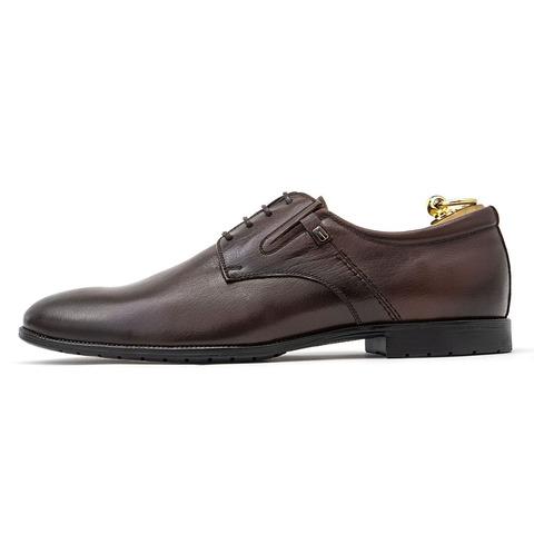 Туфли Colonel 172 купить
