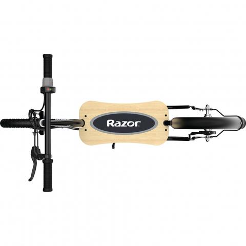 Электросамокат Razor EcoSmart SUP