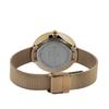 Купить Наручные часы Skagen SKW2142 по доступной цене