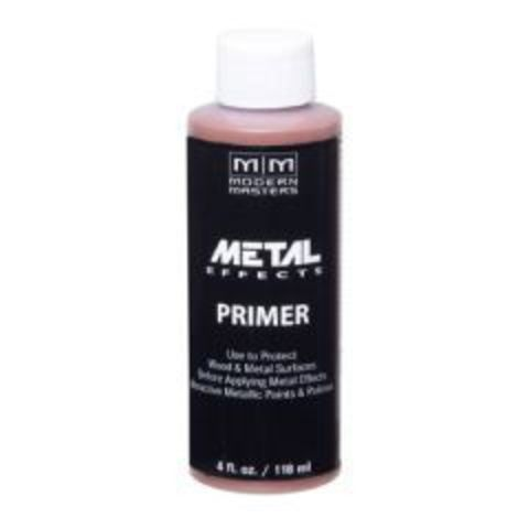 Modern Masters METAL EFFECTS PRIMER грунт для защиты от коррозии
