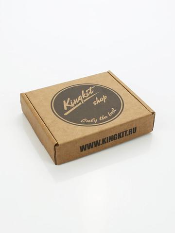 Коробка для 1 пары